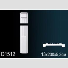 Perfect D1512