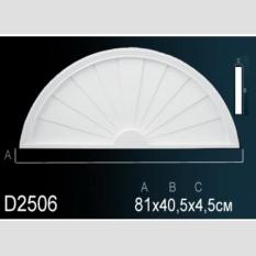Perfect D2506
