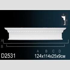 Perfect D2531