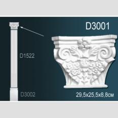 Perfect D3001