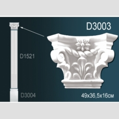 Perfect D3003