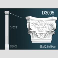 Perfect D3005