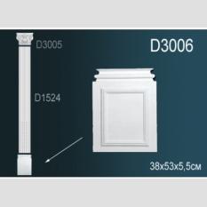 Perfect D3006