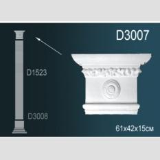 Perfect D3007