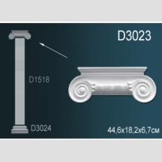 Perfect D3023