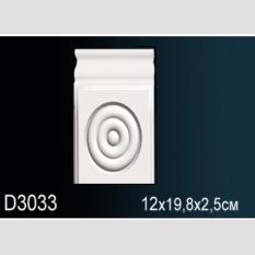 Perfect D3033