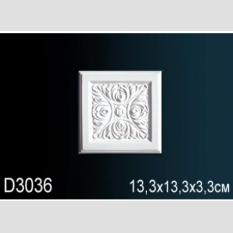 Perfect D3036