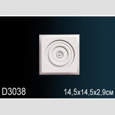 Perfect D3038