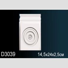 Perfect D3039
