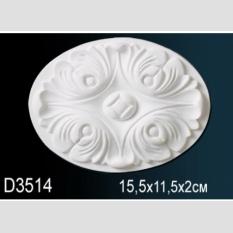 Perfect D3514