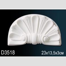 Perfect D3518