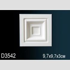 Perfect D3542