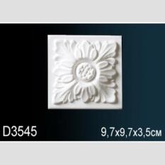Perfect D3545