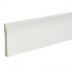 Ultrawood Base 017 скидка -50% на покраску