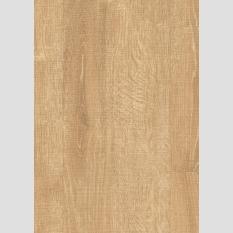 Ламинат EGGER Н2708 ДУБ ИМПЕРИАЛ 1.99 м2