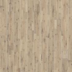 Kahrs Дуб Роса НМБ/Б 15 мм
