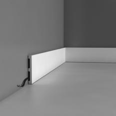 Orac decor DX163 клей в подарок