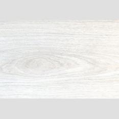 Ламинат EGGER H2831 EGGER CLASSIC ДУБ ЭЛЬТОН БЕЛЫЙ 1.98 м2