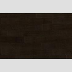 Golvabia Дуб черный брашированный МЛ/Б/Т/Ф 1-полосный