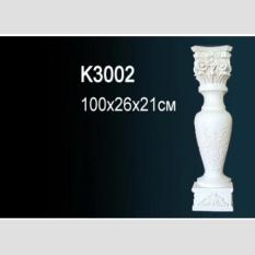 Perfect K 3002