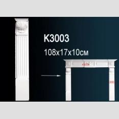 Perfect K 3003