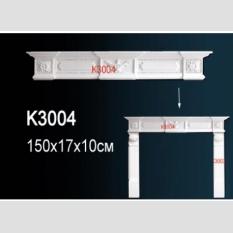 Perfect K 3004