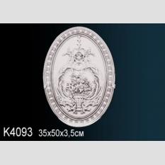 Perfect K 4093