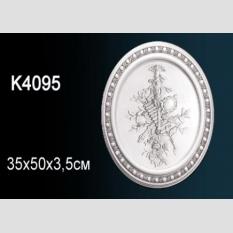 Perfect K 4095