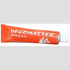 Decomaster DECOMASTER Ultra Fix 80