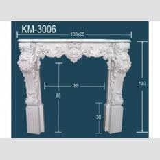Perfect K 3006