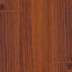 Ламинат EGGER H2781 Мербау симбу (1.05 м2)