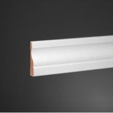 Ultrawood N 8500 скидки от объема