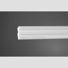 NMC DSMPMC01 LX-28(300)