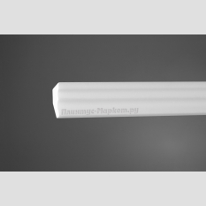 NMC DSMPME01 LX-25(150)