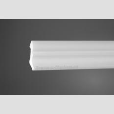 NMC DSMPMF01 LX-35(100)