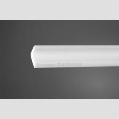 NMC DSMPMO01 LX-22(300)