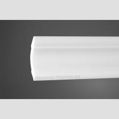NMC DSMPMX01 LX-48(65)