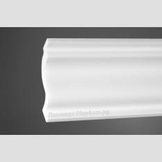 NMC DSMNNK000 LX-72(80) клей в подарок