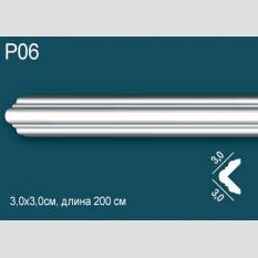Perfect Plus P06