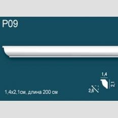 Perfect Plus P09