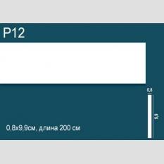 Perfect Plus P12