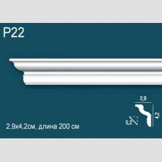 Perfect Plus P22