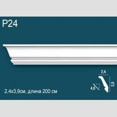Perfect Plus P24 клей в подарок