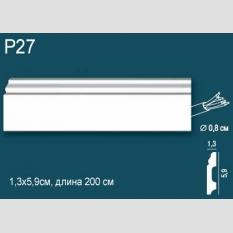 Perfect Plus P27 клей в подарок