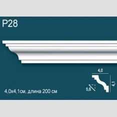 Perfect Plus P28 клей в подарок