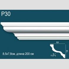 Perfect Plus P30 скидка -50% на покраску