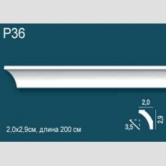 Perfect Plus P36