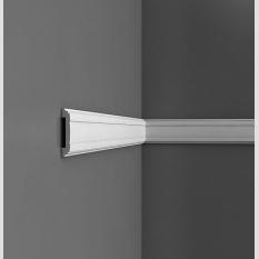 Orac decor PX102 скидки от объема