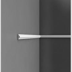 Orac decor PX103 скидки от объема на все