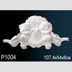 Perfect P 1004